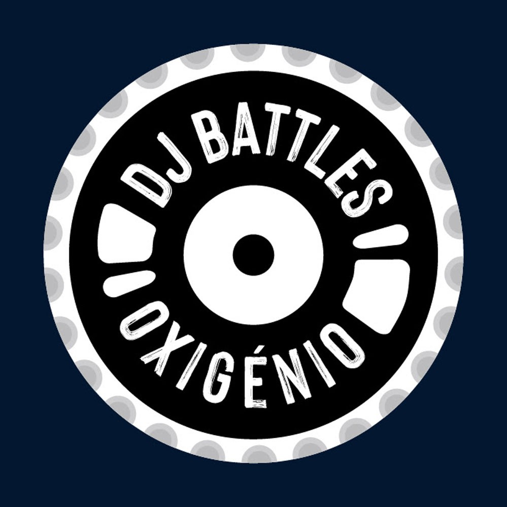 Photo of 20th Oxigénio anniversary celebrated with 20 DJ Battles in December