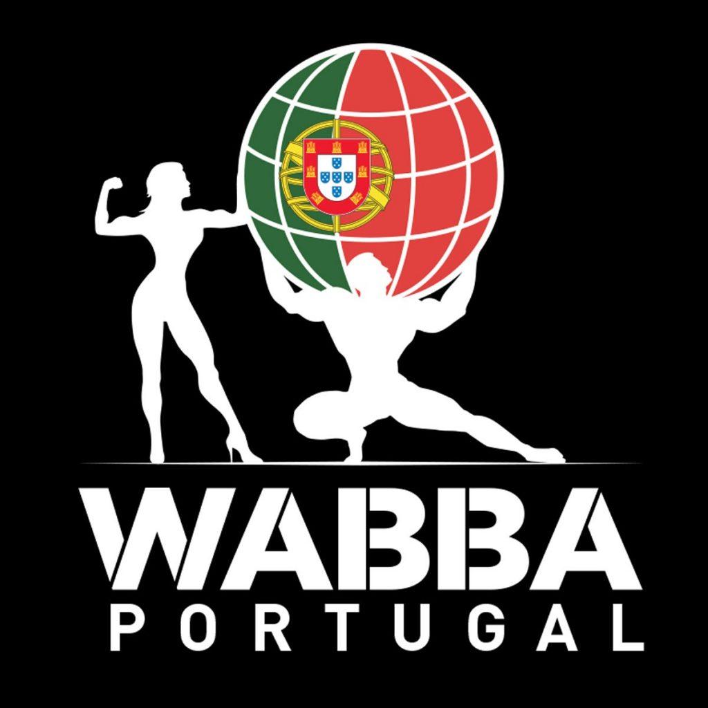 Photo of WABBA Portugal Hercules Olympia Portugal National Championship at Casino Estoril
