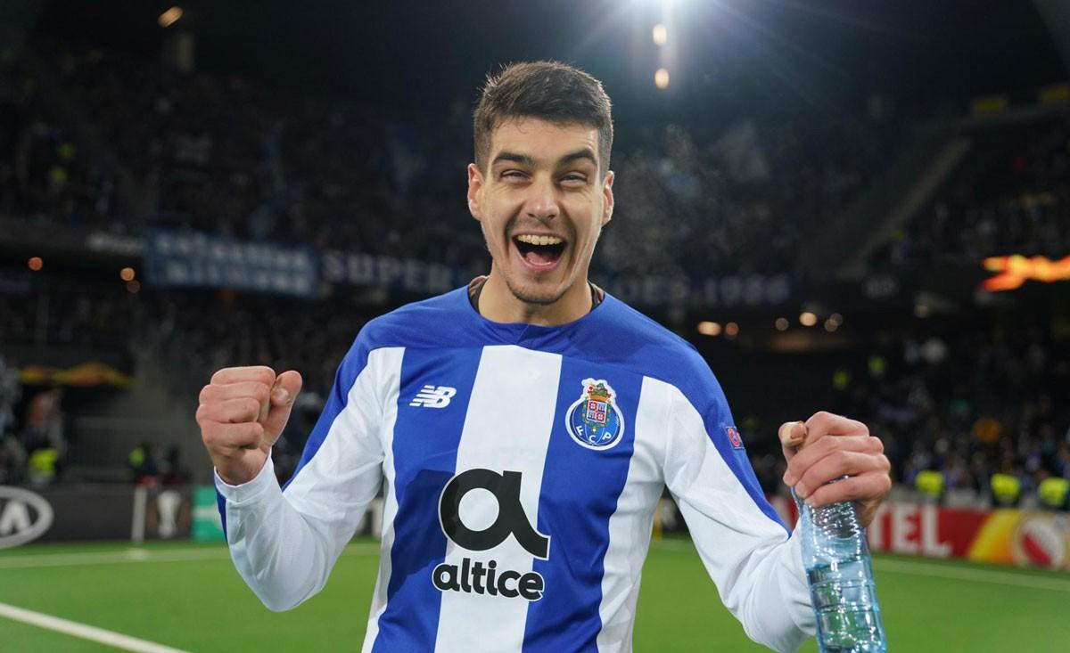 Photo of Liga NOS returns in June