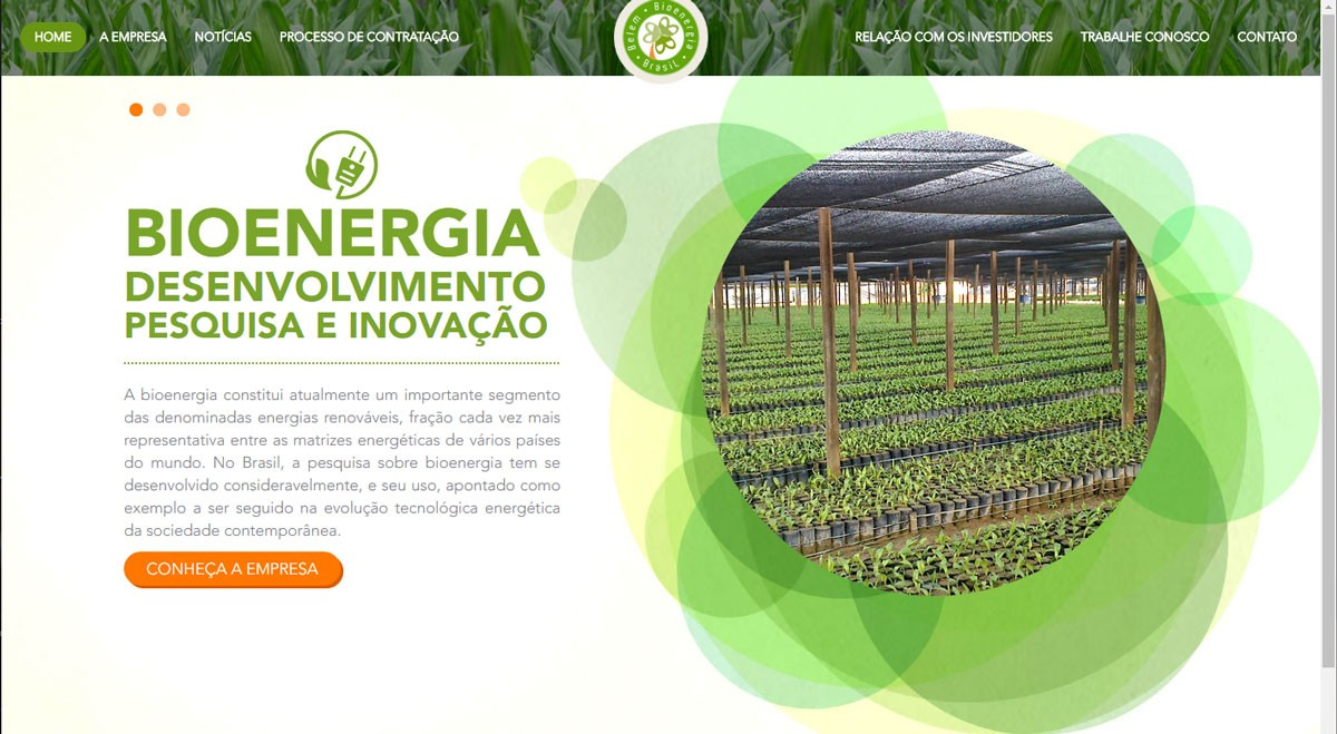Photo of Galp owns 100% of Belem Bioenergia Brasil