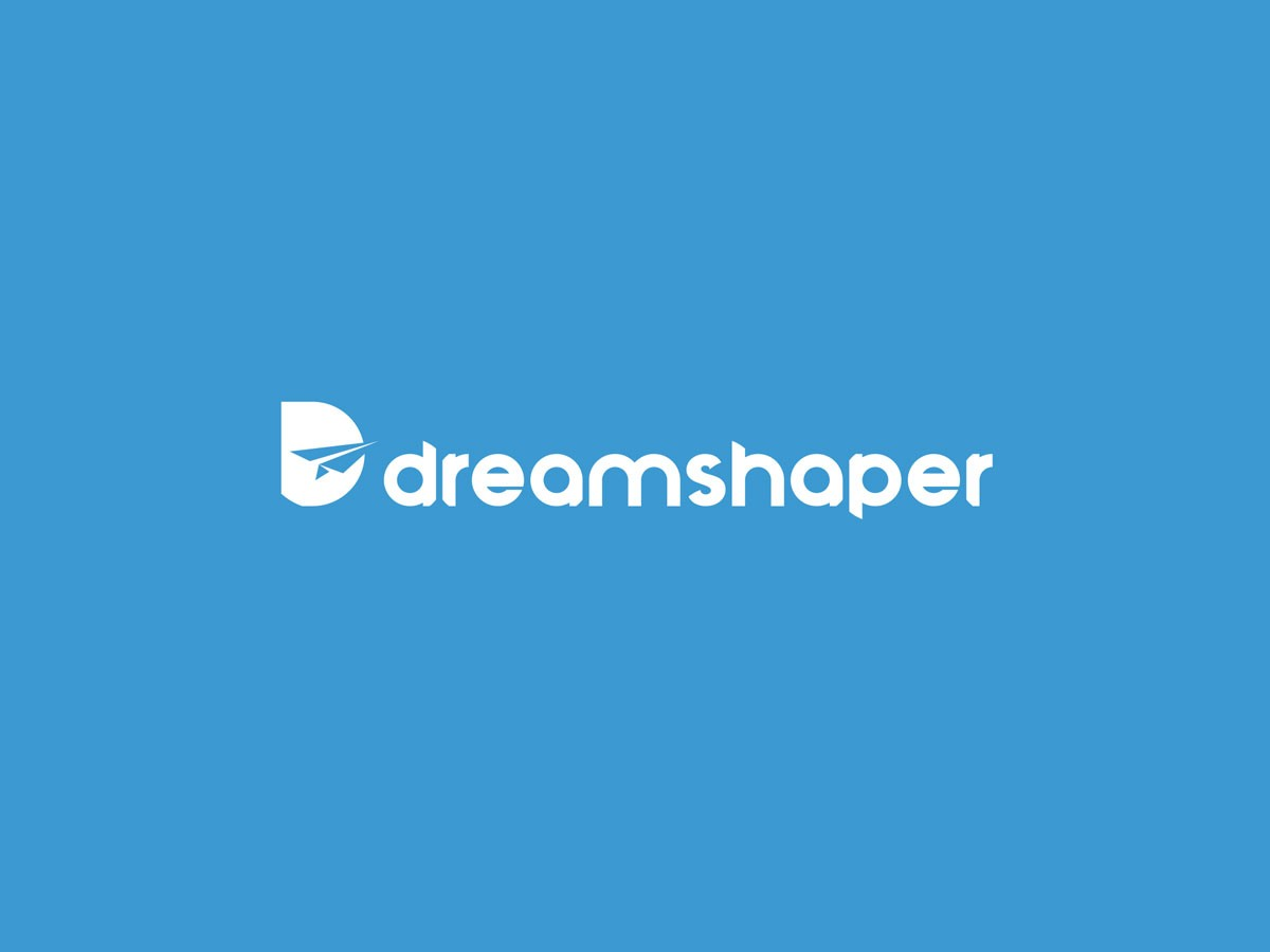 Photo of DreamShaper, an online Project Based Learning platform, raises 2M€  to accelerate its European expansion.