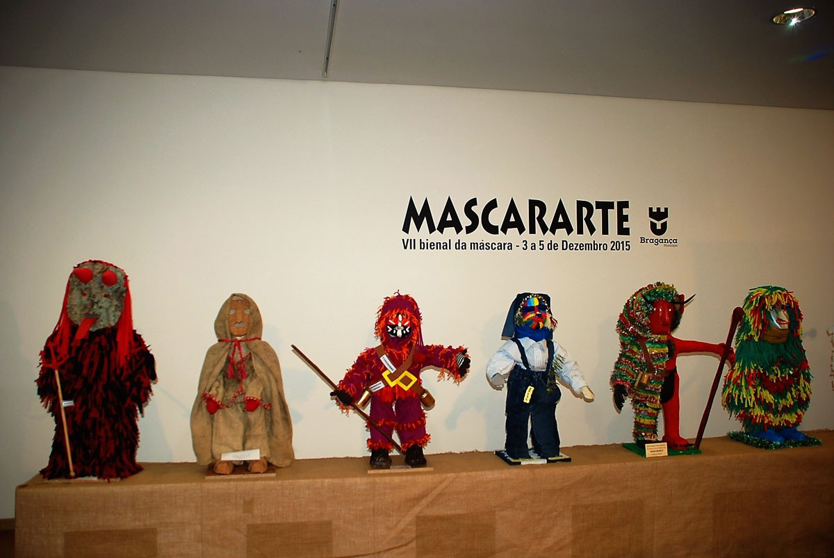 Photo of Mascararte 2019 gives four days of celebration with the colors and warmth of Mozambique