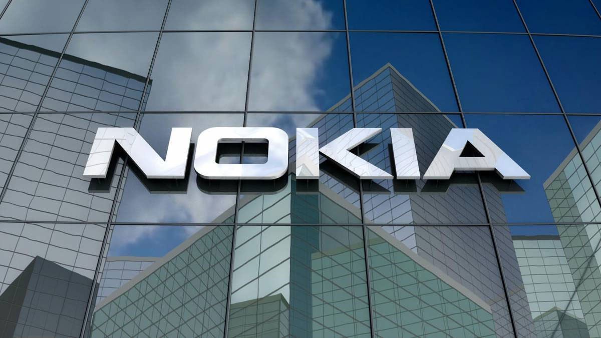 Photo of Nokia to recruit 100+ IT experts in Portugal