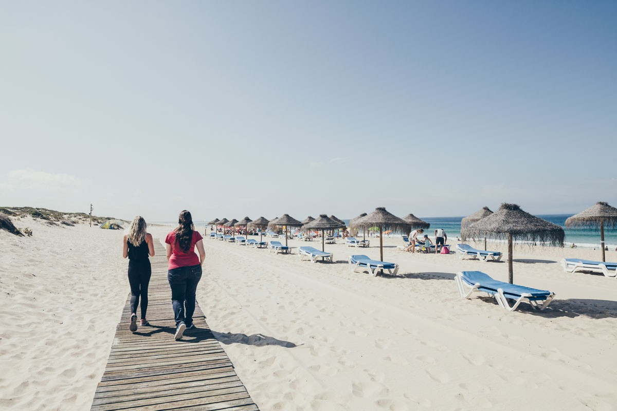 Photo of Things to do in Comporta and Troia