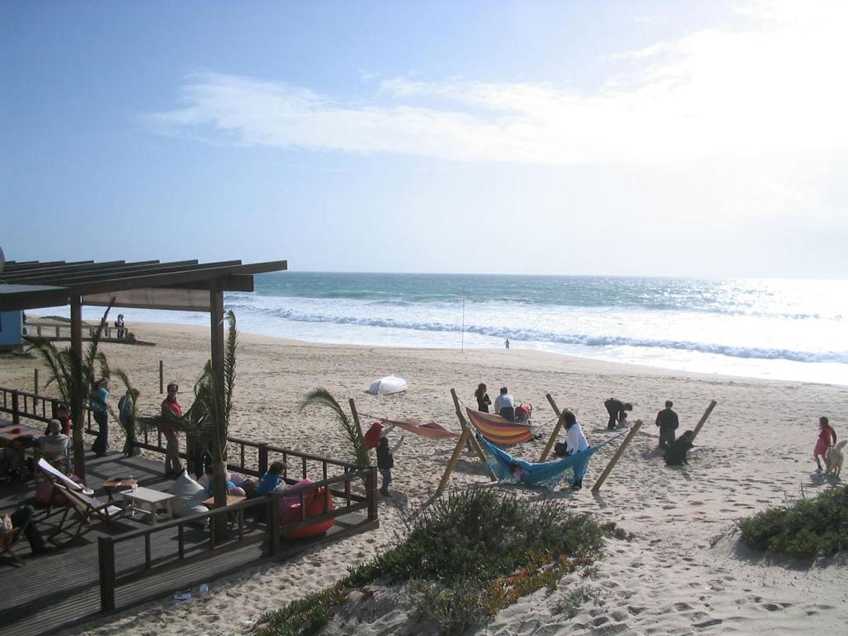 Photo of Praia da Comporta – Photo Gallery