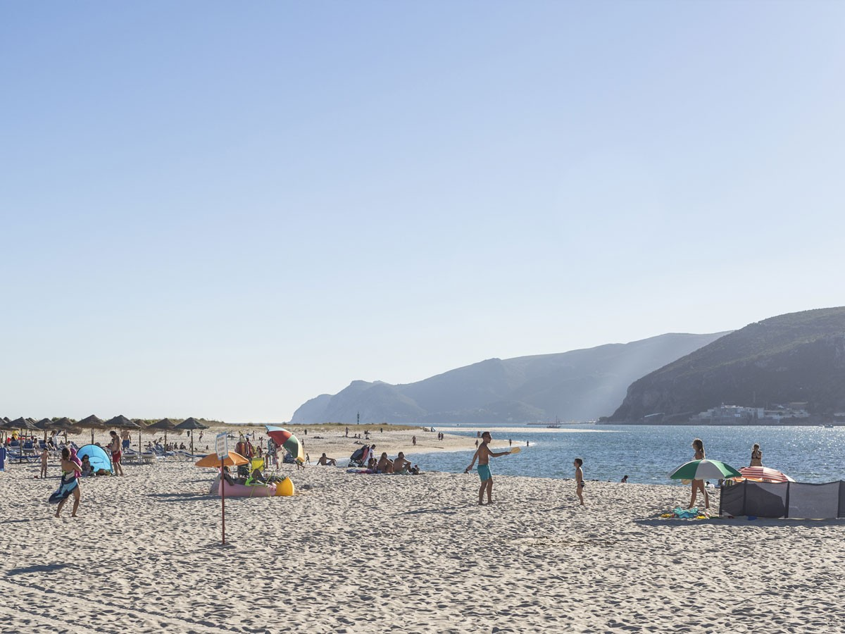 Photo of Things to do in Comporta and Troia (pt.2)