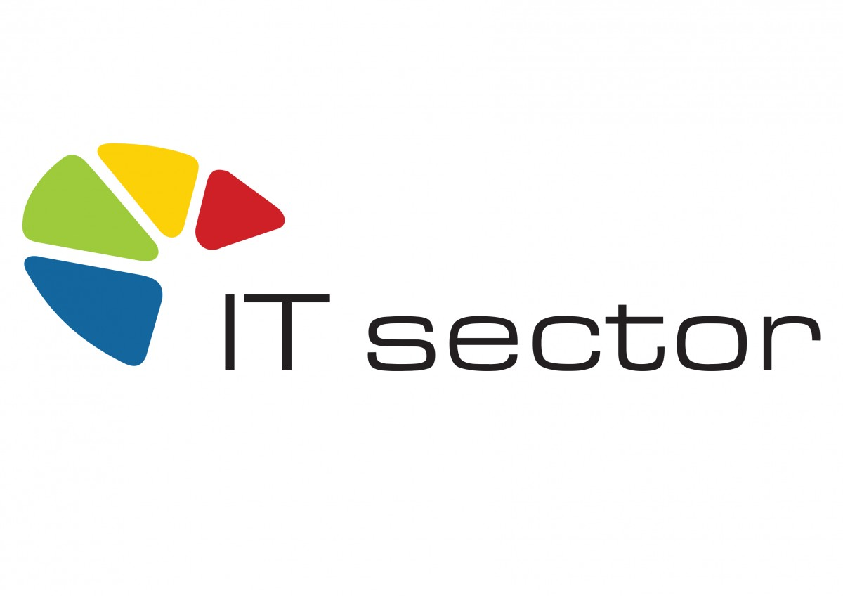Photo of ITSector constitutes an advisory board