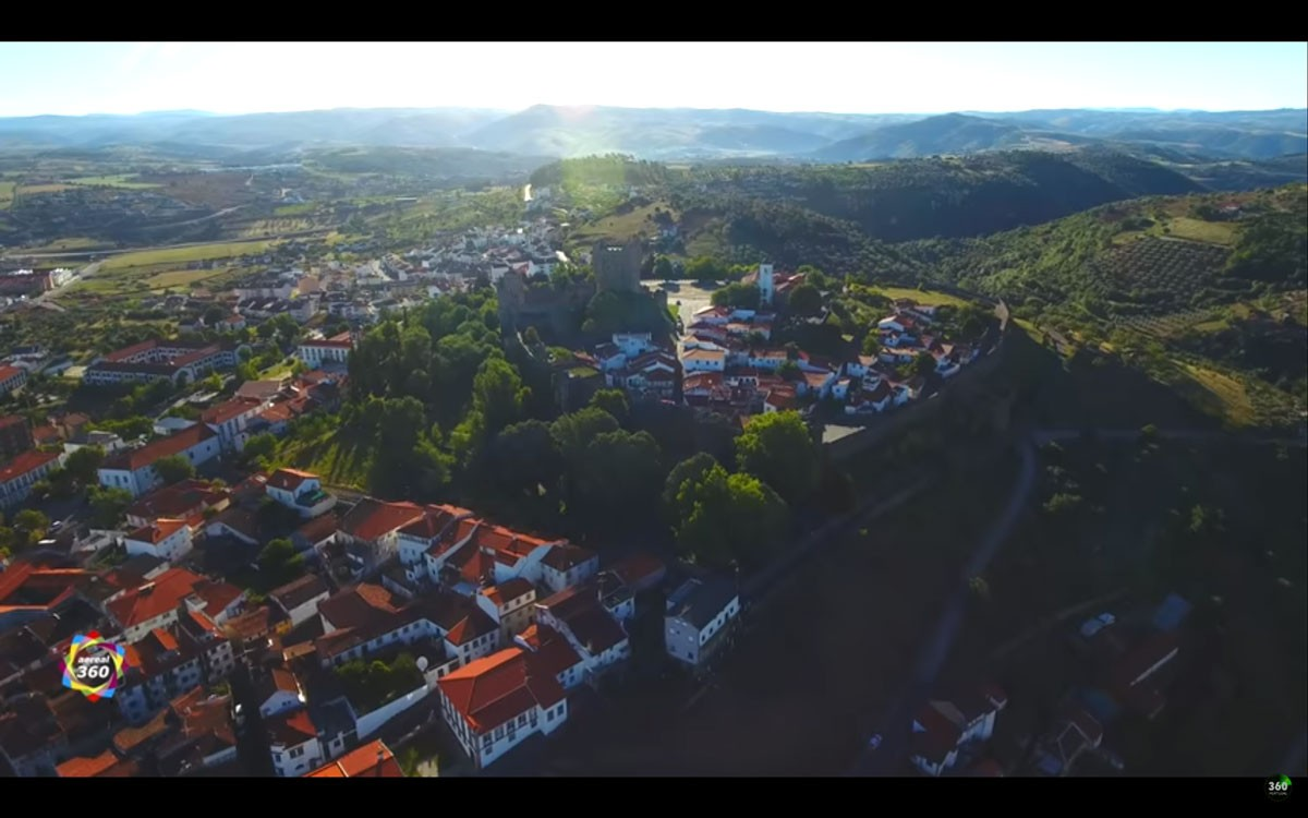 Photo of Video | Bragança