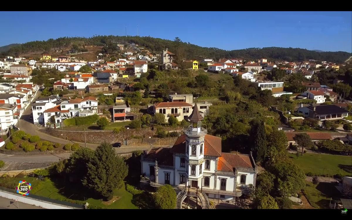 Photo of Video | Seixas