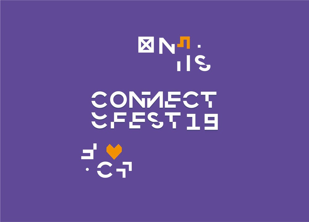 Photo of Connect FEST 2019