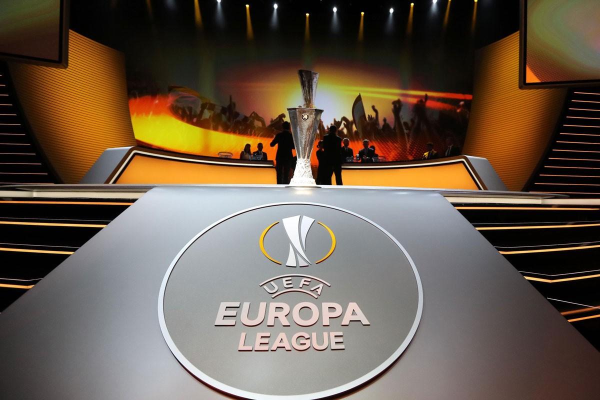 Photo of Sevilla and Inter Milan dispute Europa League final