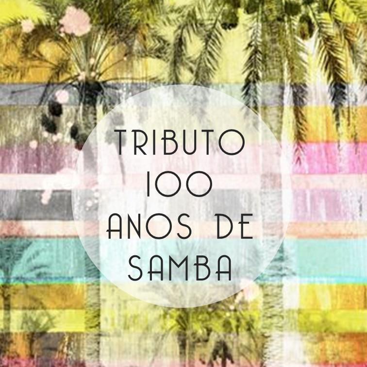 "Photo of ""100 Years of Samba Tribute"" at Casino Lisboa"