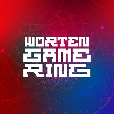 Photo of WORTEN GAME RING has the best brand activation in the world