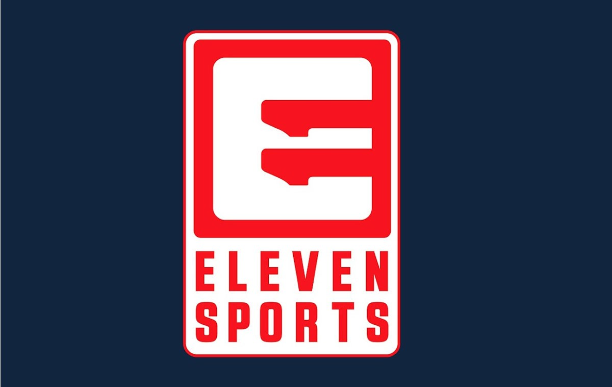 Photo of Eleven Sports presents: eSPORTS RACING SERIES