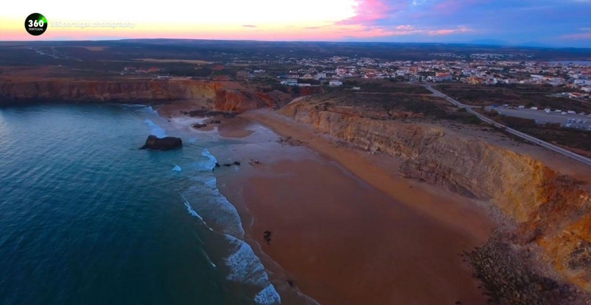 Photo of Video | Sagres