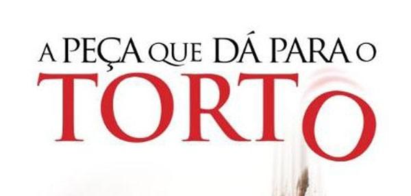 "Photo of Casino Lisboa debuts ""A Peça Que Dá Para o Torto"""