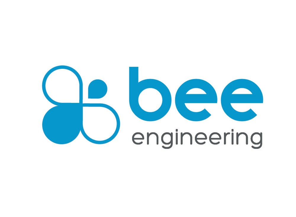 Photo of Bee Engineering recruits 100 employees in 2020 and expands 360º talent development program
