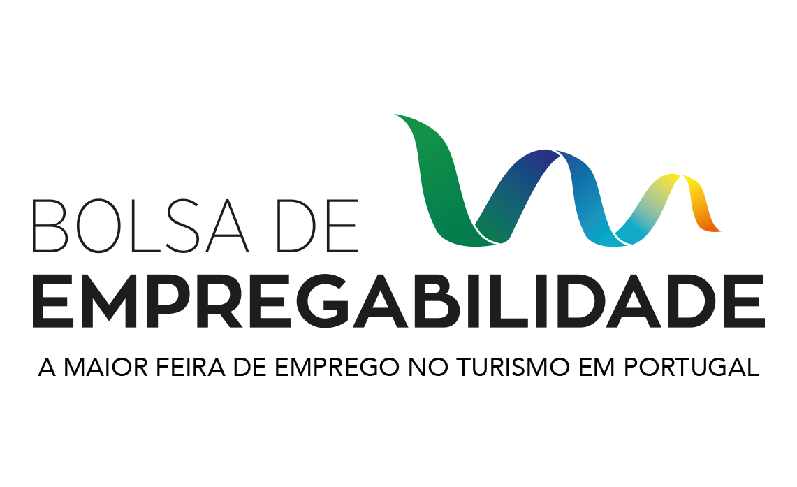 Photo of Bolsa de Empregabilidade 2020 – Applications until January 31