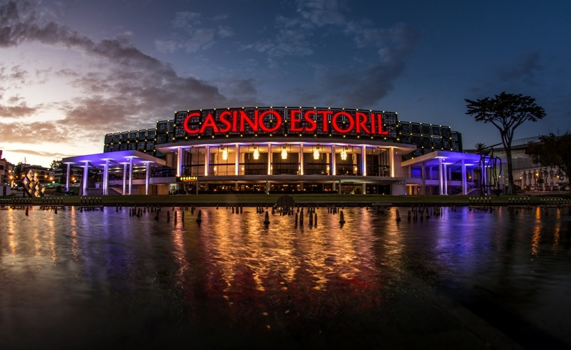 Photo of Estoril Sol distributed in 2019 more than 2,838 million euros in prizes