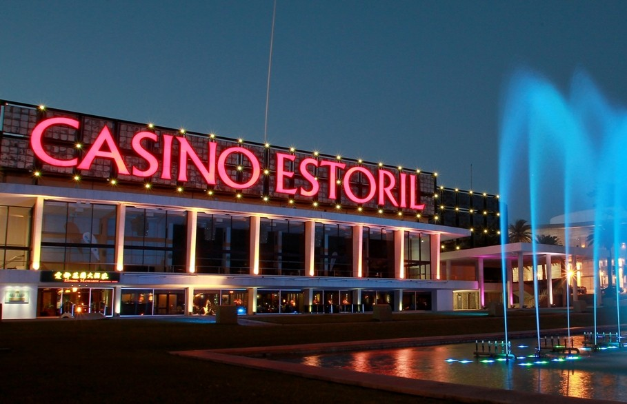 Photo of Júlio Isidro celebrates 60 years of career at Casino Estoril