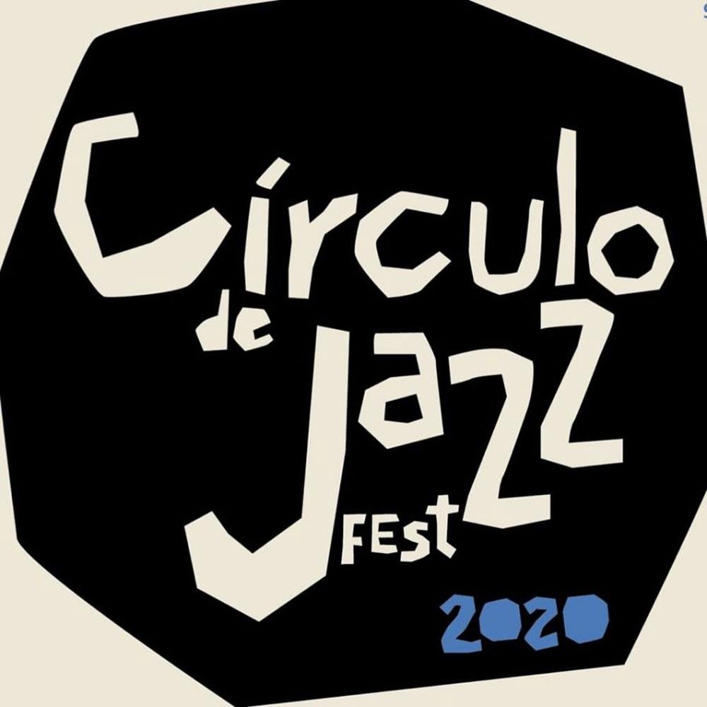 Photo of Circulo de Jazz Fest