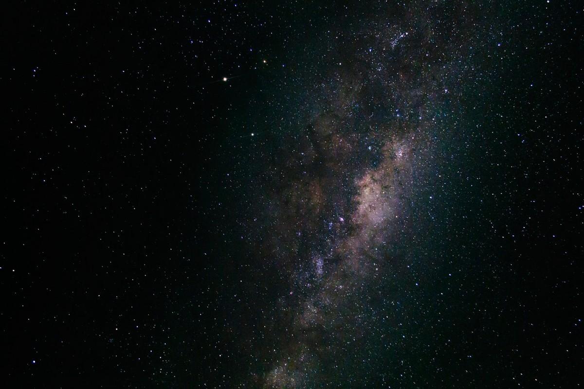 Photo of Portuguese participates in mission that will intercept primitive comet