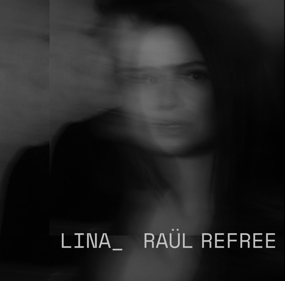 Photo of Lina_ Raül Refree's debut album released internationally by Glitterbeat record