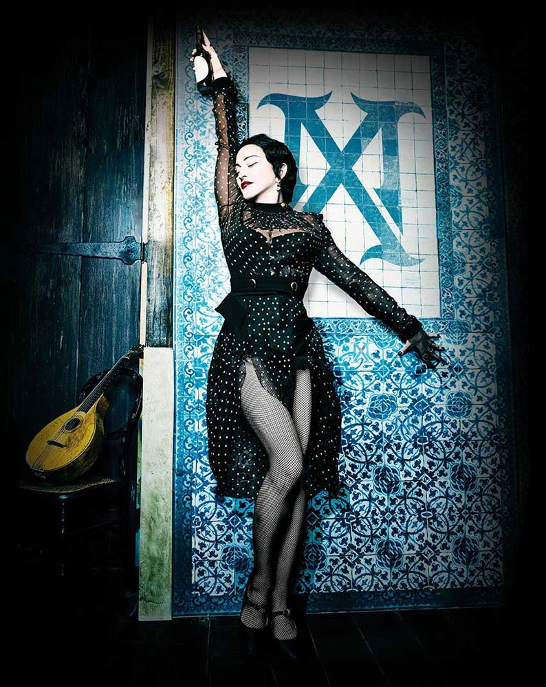 Photo of Madame X Tour | Lisbon
