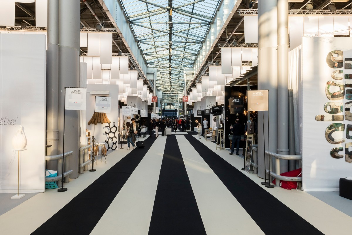 Photo of Portuguese furniture shines again at international fair in Paris
