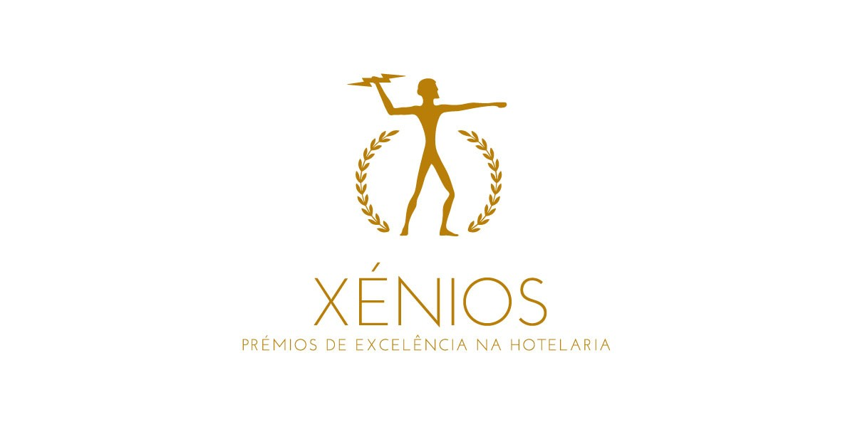 Photo of Xénios 2020 – Awards for Excellence in Hotel Management
