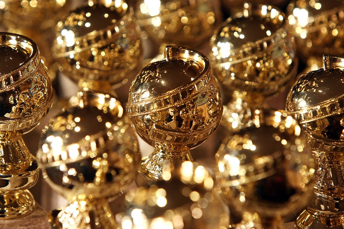 Photo of Here are the big winners of the Golden Globes