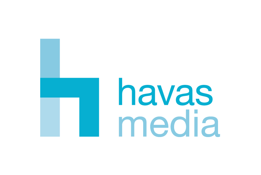 Photo of Havas Media leads agency scope Portugal 2019/20