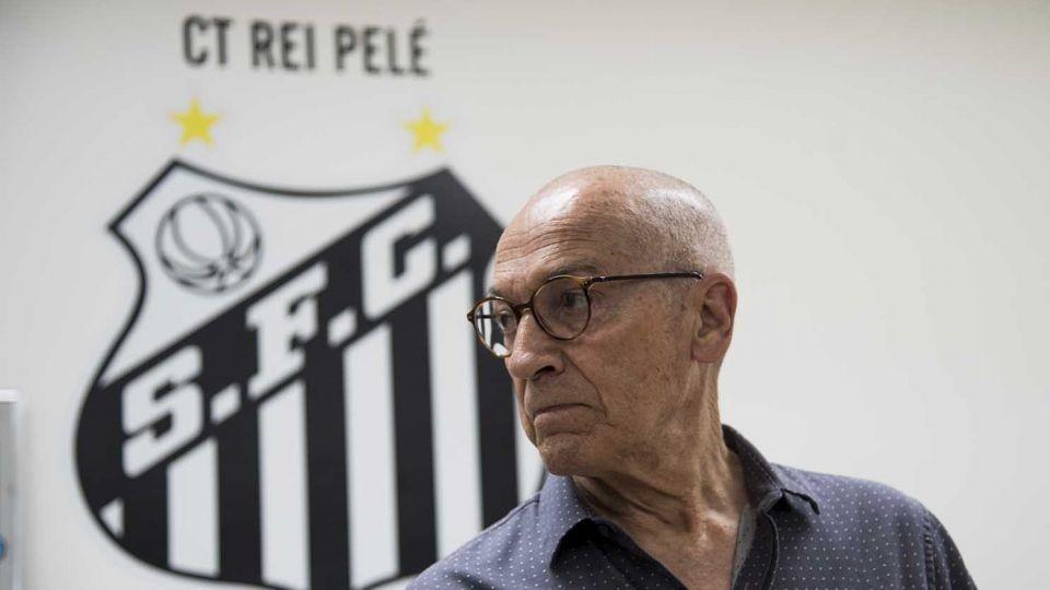 Photo of Jesualdo Ferreira again victorious