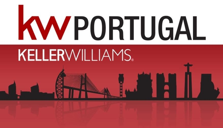 Photo of KW Active first Keller Williams Market Center at Parque das Nações