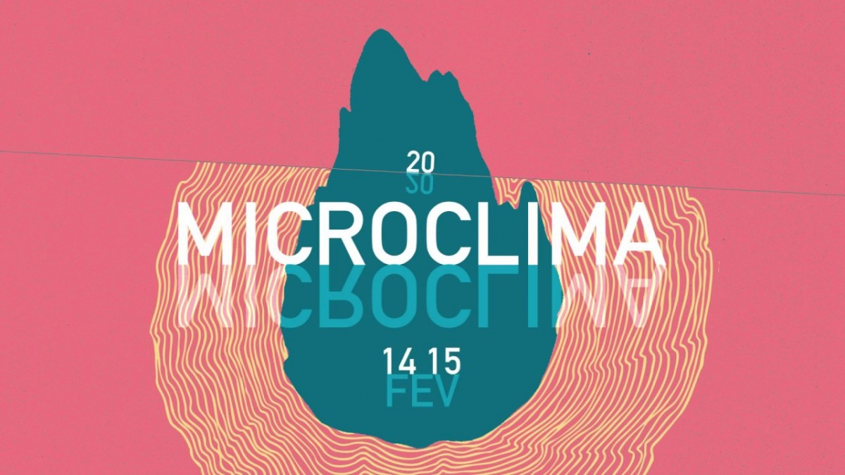 Photo of Cascais receives the 3rd edition of the Micro Clima Festival in February