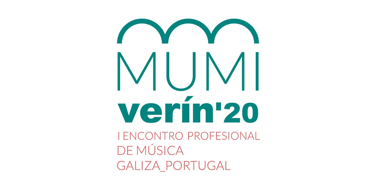 Photo of MUMI has a very diverse program that seeks to connect the Galician and Portuguese music industries