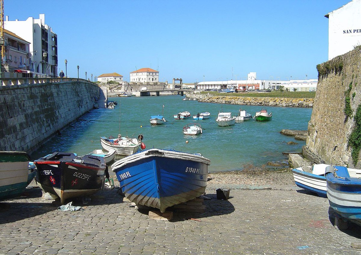 Photo of Peniche – Gastronomy