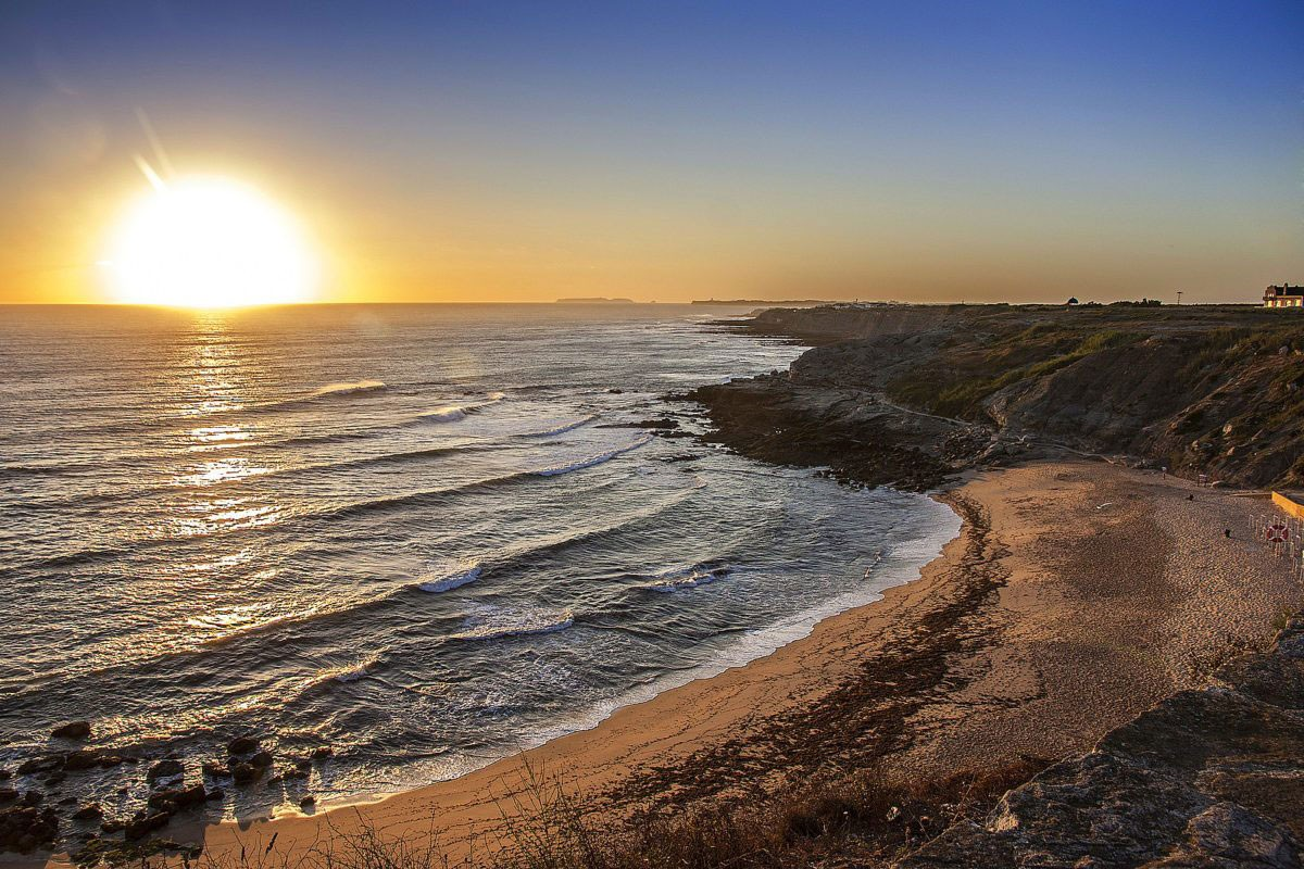 Photo of Peniche – Photo Gallery