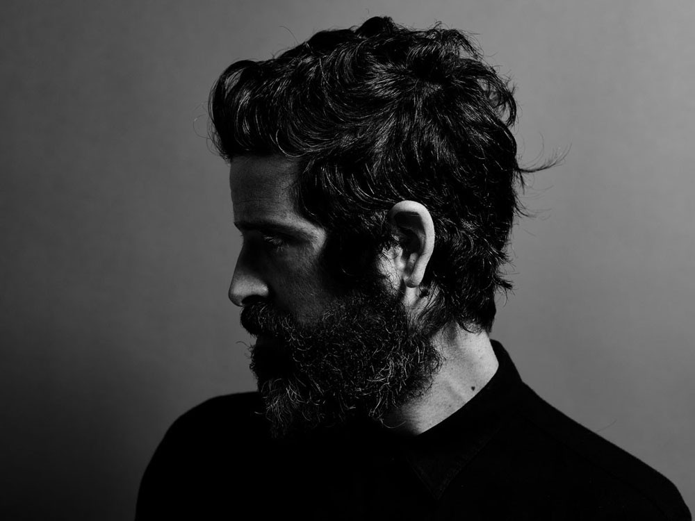 Photo of Devendra Banhart | Hard Club Porto