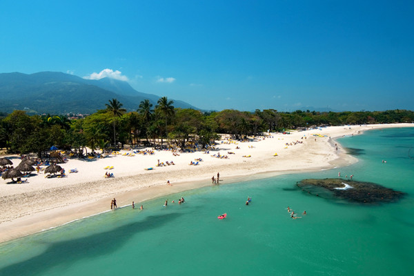 Photo of Dominican Republic is BTL 2020's International Guest Destination