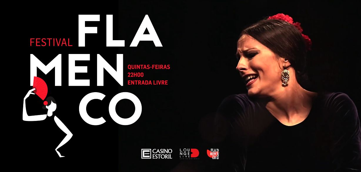 Photo of Fado and flamenco cycles at Casino Estoril