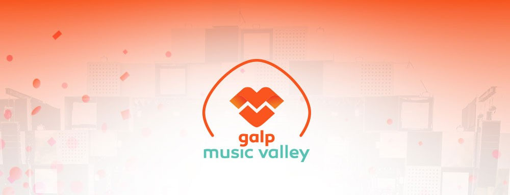 Photo of Galp Music Valley takes national and international names to the City of Rock