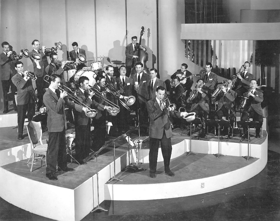 Photo of Glenn Miller Orchestra | Casa da Música