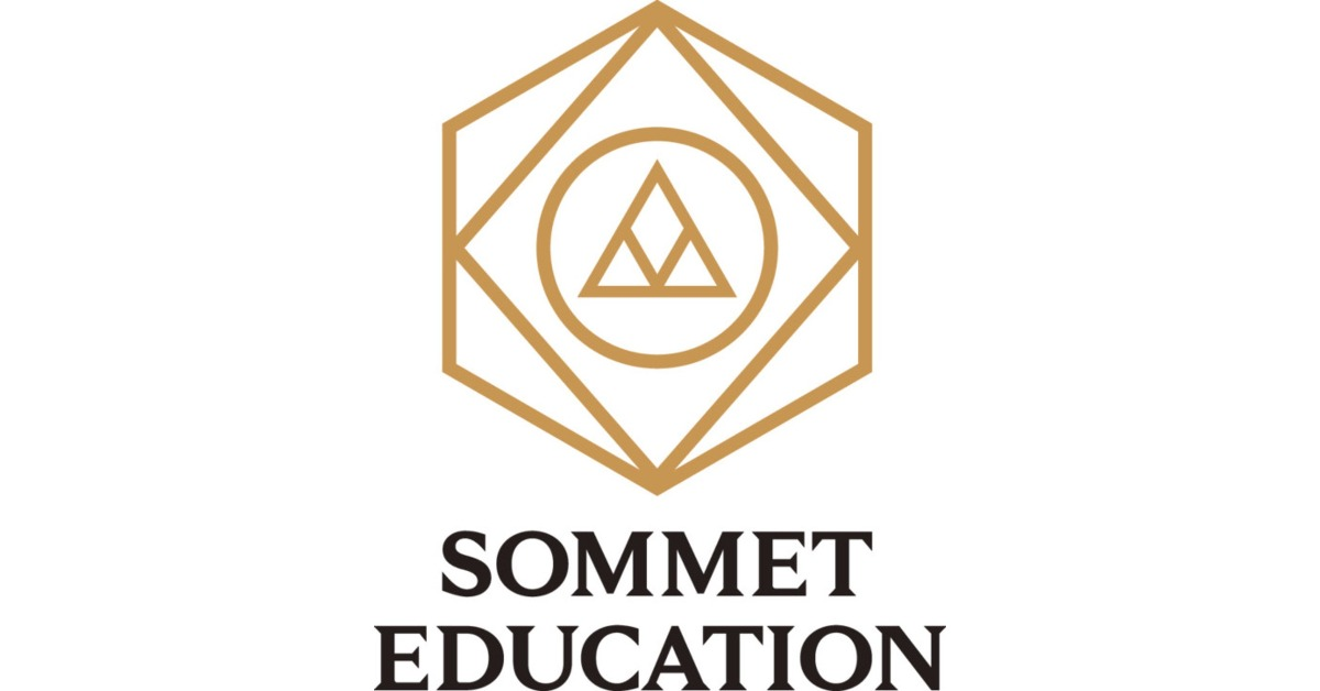 Photo of Sommet Education: Teaching in times of great turbulence