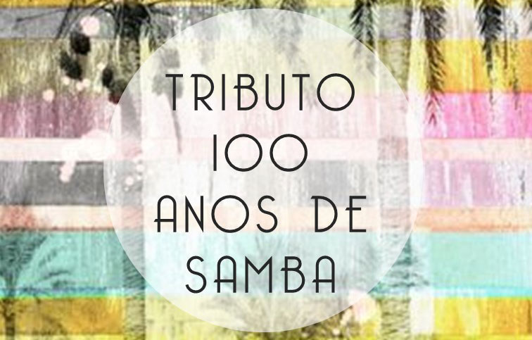 "Photo of Entertainment nights at Casino Lisboa with ""100 Years of Samba Tribute"""