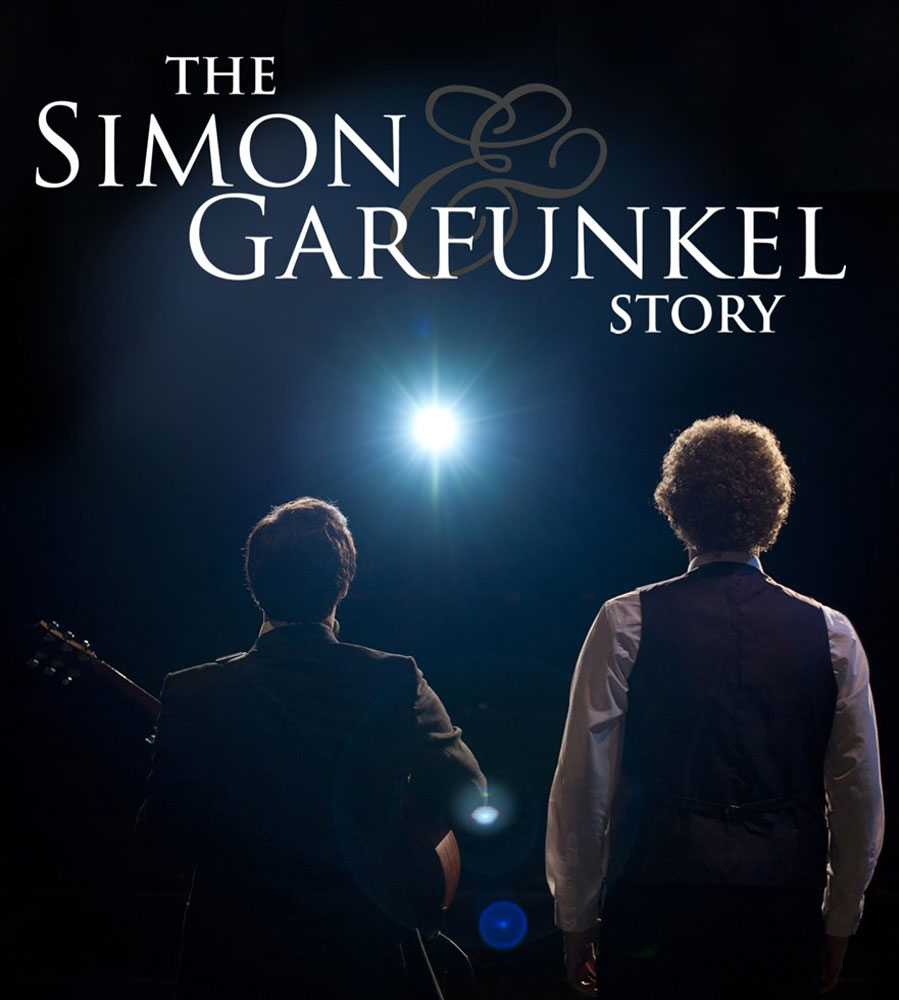 Photo of The Simon & Garfunkel Story | Tivoli BBVA
