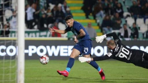 Photo of FC Porto easily wins Setúbal