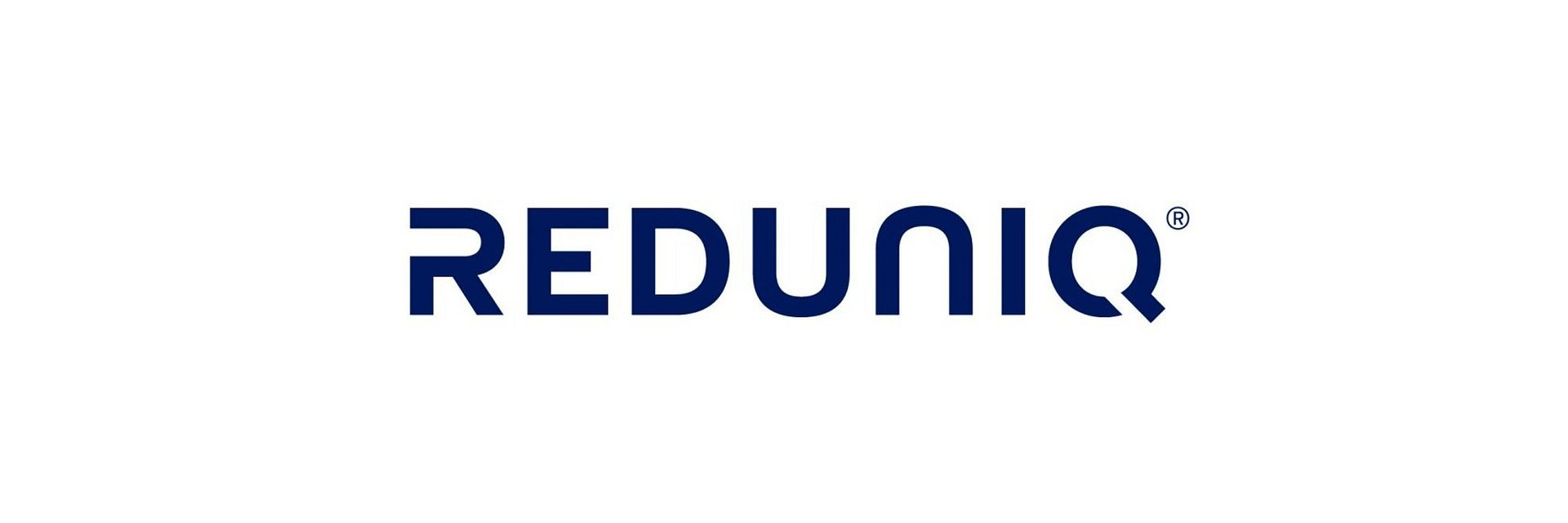 Photo of REDUNIQ strengthens security in the treatment of card payment data