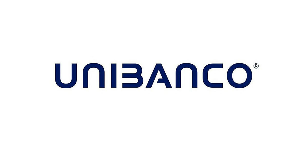 Photo of UNIBANCO offers 100% digital card membership