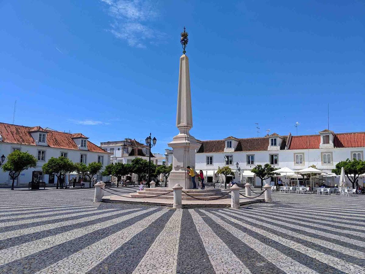 Photo of Vila Real – Video